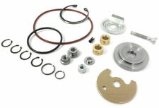 Honda Car and Truck Engine Rebuilding Kits