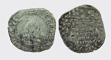 CASALE - FERDINANDO GONZAGA 1612-1626 -AG/ 6 GROSSI