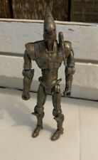 Star Wars: The Legacy Collection 2008 ASSASSIN DROID (COMIC PACK FIGURE) - Loose