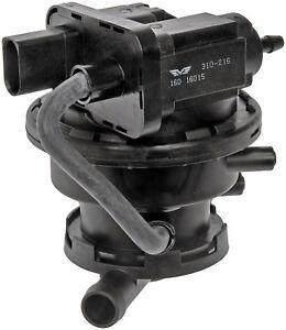 Fuel Vapor Leak Detection Pump (Dorman 310-216)