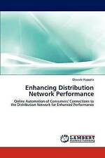 Enhancing Distribution Network Performance: Online Automation of Consumers' Conn
