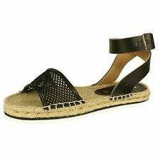 Women's Ankle Strap Beach Sandals and Flip Flops