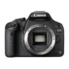 USED Canon EOS Kiss X3 Body Excellent FREE SHIPPING