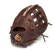 "Nokona X2 Elite 11.75"" Leather Baseball Glove X2-1175"