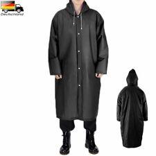 Friesennerz Regenjacke Parka Regenmantel Gummijacke Ostfriesennerz Raincoat