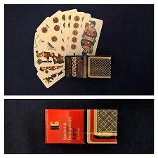 """Confezione di carte da gioco """"Tarocco Bolognese"""", vendita sfusa"""