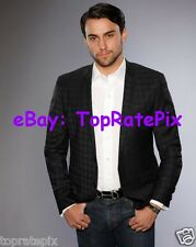 JACK FALAHEE  -  How To Get Away With Murder's Sexy Stud  -  8x10 Photo #5