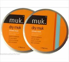 Muk Dry Muk 95g X 2 Duo Pack. Genuine Products. Authorised Seller