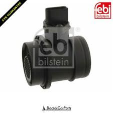 Mass Air Flow Sensor FOR VW TOURAN 1T 03->10 CHOICE2/2 1.9 MPV Diesel 1T1 1T2