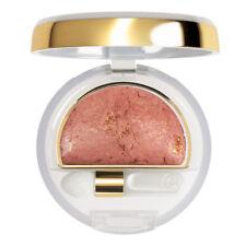 Collistar Ombretto Wet&dry 27 Rosa Lucia * Cosmetici