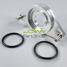 For subaru Impreza WRX STI TMIC BOV Fitting Adapter Plate For HKS Sqv Ssqv 1 2 3