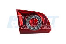HECKLEUCHTE innen links für VW PASSAT 05 (3C) 03/05-10/11 ohne Lampenträger,