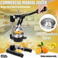 Kuvings Whole Slow Juicer B6000 Manual : Juicers eBay