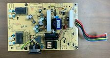 ACER X193WG LCD MONITOR POWER SUPPLY BOARD