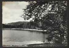 █ CPSM LA BRESSE 88 Le Lac des Corbeaux (Vosges) █