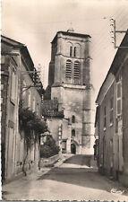 saint-astier   dordogne 24