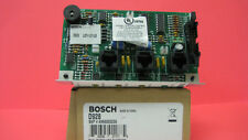 Bosch Security System Dual Phone Line Module D928