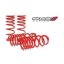 Skunk2 Racing Sport Lowering Springs 2006-2011 Honda Civic K20Z3