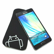 Brand New Android Pouch Case For Samsung Galaxy A5