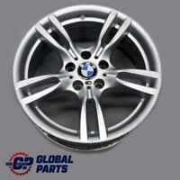 """BMW 3 4 Series 1 F30 F31 F32 F33 Wheel Alloy Rim 18"""" M Star Spoke 400 8J ET:34"""