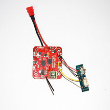 Syma X5HC X5HW RC Quadcopter Replacement Spare Parts Receiver Board SM-X5S-R V1