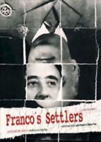 FRANCO'S SETTLERS [EDIZIONE: STATI UNITI] USED - VERY GOOD DVD