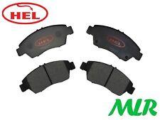 Hel Performance Honda Civic EJ9 EK1 EK3/4 EM1/2 ES3/9 Track Day