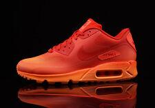 WMNS Nike Air Max 90 Hyperfuse City Pack QS SZ 7 Milano Aperitivo 813151-800