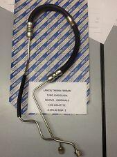 LANCIA THEMA FERRARI 8.32 TUBO IDROGUIDA  ORIGINALE CODICE 82447772