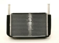 NEW Spectra HVAC Heater Core 94597 Ford L Series 1985-98 Sterling Truck 1999-03