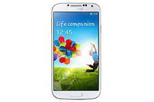 Samsung Galaxy S7 edge Handys & Smartphones mit Quad-Core-Prozessor