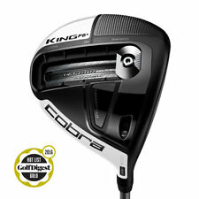 Cobra Fairway Wood Men's Right-Handed Golf Clubs