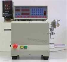 Computer Cnc Automatic Coil Winder Large Torque Winding Machine Wire T zn
