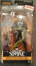 "Marvel Legends Doctor Strange 6"" Brother Voodoo (Dormammu BAF) - NEW/SEALED"