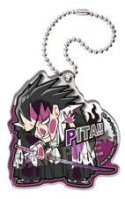 Bleach Kenpachi Pita!! Acrylic Key Chain Anime Manga NEW