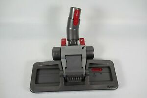 Genuine Dyson Floor Tool Head Stamped T102332 Dyson 1B