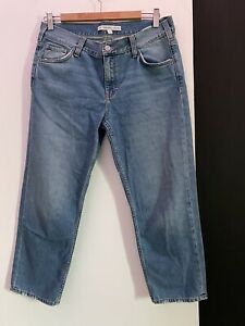 Other Stories Jeans Size 28 EUR