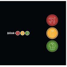 BLINK 182 Take Off Your Pants And Jacket 180gm Vinyl LP Gatefold NEW & SEALED