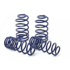 H&R 28962 Sport Lowering Coil Spring For '08+ Maserati Granturismo/Granturismo S