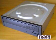 Sony Optiarc AD-7260S DVD-RW DL Brenner SATA schwarz* L327