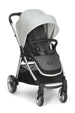 Mamas & Papas 2017 Armadillo Flip XT2 Stroller in Cloud Grey Brand New Free Ship
