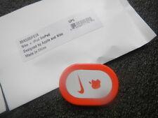 Nike+ iPod Sensor A1193 for Apple iPhone 4S 5S NIKE Shoes Running Sport KIT
