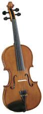 Instruments à cordes Cremona
