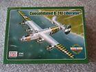 Minicraft 1:144 Consolidated B-24J Liberator Kit rare