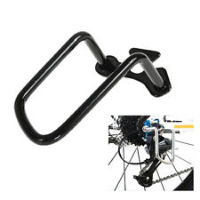 Transmission Protection Mountain Bike Rear Derailleur Bicycle Accessories