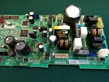 Mitsubishi Air Conditioning S700B4310 S700B2310 PLFY-P100VBM ER2 Indoor PC Board