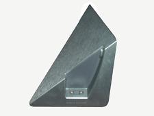B&O Bang & Olufsen Beocom 6000 MKI Table Charger Ladeschale #40