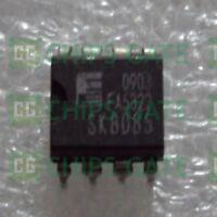 1000 Pcs Ceramic Disc Capacitors 50V 100nF 0.1uF 104pF D8F8 H