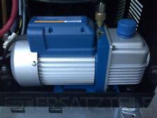 HELLA GUTMANN Vakuumpumpe R134a Husky 150 8PS 185 100-631 Klima Ersatzteil