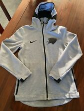 Nike Men's Oklahoma City Thunder Jacket - Size Small
